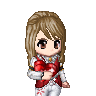 breakdancer520's avatar