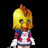 Yaya Tokki's avatar