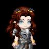thecelticqueen's avatar