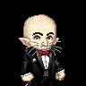 Nigel Notaratman's avatar