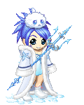 Natsuki17602's avatar