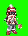 ElomarE's avatar