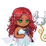Shiori Silverlake's avatar