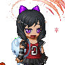 ChubbyGreenElmo's avatar