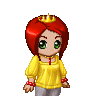angelnana's avatar