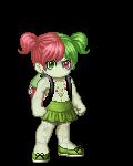 RUBB3R DUCK3Y W1THDR4WLS's avatar