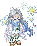 Muzychenku's avatar
