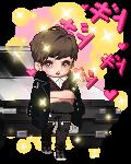 egg flan's avatar