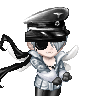 Itazu's avatar