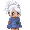 Ryuk-Chan's avatar