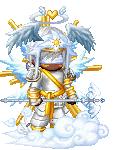 llEquinoxll's avatar