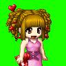star_gurl037's avatar