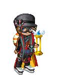 sweet_cherry124's avatar