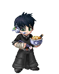 KakashiHatake696's avatar