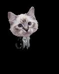 Weehahalol's avatar