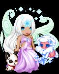 crazyanimegirl16's avatar