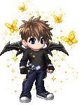 ll-snuggle cakes-ll's avatar