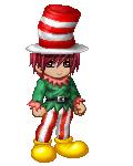 ii_EmO_CrAzIe_ii's avatar