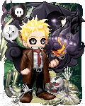 The Real John Constantine