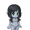 XxLove-Binded-HeartxX's avatar