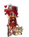 cutepriincess's avatar