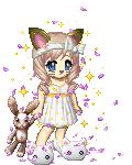 KimixKupkake's avatar