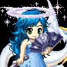 aishi22's avatar