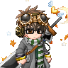 Nairano's avatar
