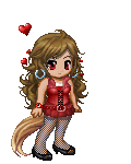 MrsNinjaPants's avatar