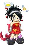 JellyBean571's avatar