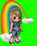 shoona_x's avatar