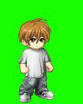 skateordiepimp4life's avatar