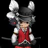 Sacred Wind's avatar
