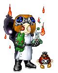 wuzwoo's avatar