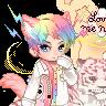 painkillerweather's avatar