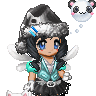 3_Trip_3's avatar