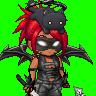 Angi Black's avatar