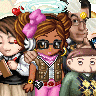 sexibunni95-AIM-'s avatar