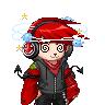 Xxdaniel-shippudenxX's avatar
