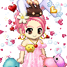 xheartifulx's avatar