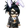 prettykittythang's avatar