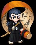 ganjou234's avatar