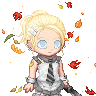 Rikku Mage's avatar
