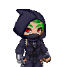 DamianRawrsYou's avatar