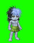 breakyaface's avatar