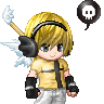 Aoi Kiddo's avatar