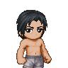 IIeggII's avatar