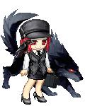 yorewolfdragon67's avatar