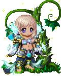 iPanda_831's avatar