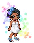 I Am joi's avatar